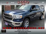 2019 Ram 1500 Crew Cab 4x4,  Pickup #23741 - photo 1
