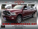 2018 Ram 2500 Crew Cab 4x4,  Pickup #23753 - photo 1