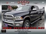 2018 Ram 3500 Mega Cab 4x4,  Pickup #23755 - photo 1