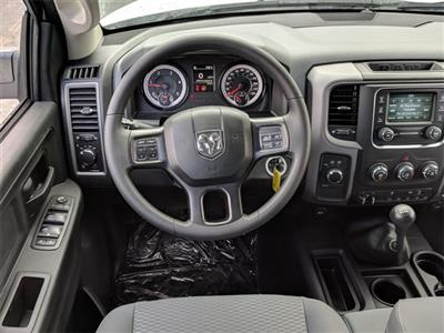 2018 Ram 2500 Crew Cab 4x4,  Pickup #23758 - photo 11