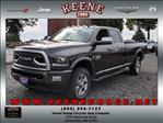 2018 Ram 2500 Crew Cab 4x4,  Pickup #23761 - photo 1