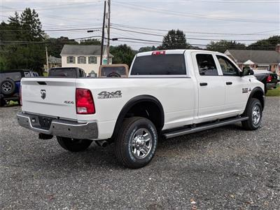 2018 Ram 2500 Crew Cab 4x4,  Pickup #23762 - photo 3