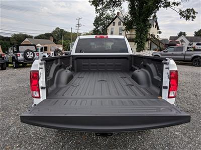 2018 Ram 2500 Crew Cab 4x4,  Pickup #23762 - photo 8