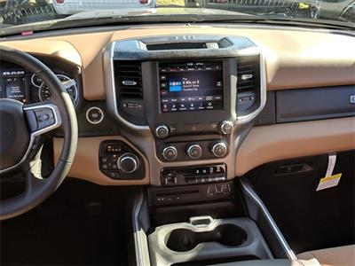 2019 Ram 1500 Quad Cab 4x4,  Pickup #23799 - photo 12