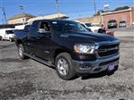 2019 Ram 1500 Quad Cab 4x4,  Pickup #23799 - photo 4