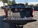 2019 Ram 1500 Quad Cab 4x4,  Pickup #23799 - photo 8