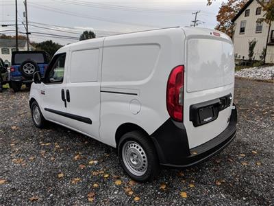 2018 ProMaster City FWD,  Empty Cargo Van #23802 - photo 3