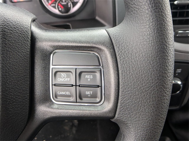 2018 Ram 2500 Crew Cab 4x4,  Pickup #23809 - photo 16
