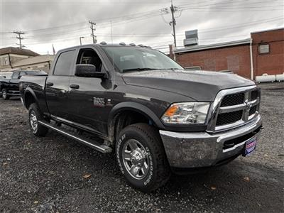 2018 Ram 2500 Crew Cab 4x4,  Pickup #23809 - photo 4