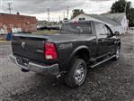 2018 Ram 2500 Crew Cab 4x4,  Pickup #23809 - photo 3