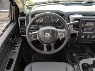 2018 Ram 3500 Crew Cab 4x4,  Pickup #23822 - photo 11