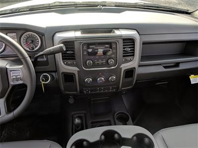 2018 Ram 3500 Crew Cab 4x4,  Pickup #23822 - photo 12