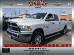 2018 Ram 3500 Crew Cab 4x4,  Pickup #23822 - photo 1