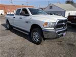 2018 Ram 3500 Crew Cab 4x4,  Pickup #23822 - photo 4