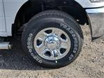 2018 Ram 3500 Crew Cab 4x4,  Pickup #23822 - photo 5