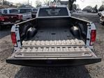 2018 Ram 3500 Crew Cab 4x4,  Pickup #23822 - photo 8