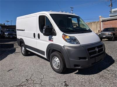 2018 ProMaster 1500 Standard Roof FWD,  Empty Cargo Van #23825 - photo 5