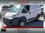 2018 ProMaster 1500 Standard Roof FWD,  Empty Cargo Van #23825 - photo 1