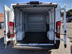 2018 ProMaster 1500 Standard Roof FWD,  Empty Cargo Van #23825 - photo 2