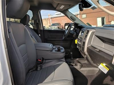 2018 Ram 2500 Crew Cab 4x4,  Pickup #23888 - photo 6