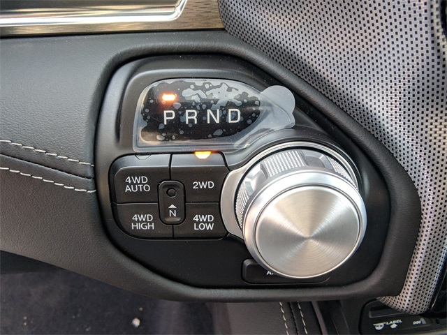 2019 Ram 1500 Crew Cab 4x4,  Pickup #23911 - photo 20