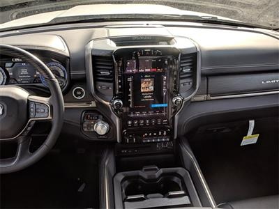2019 Ram 1500 Crew Cab 4x4,  Pickup #23911 - photo 12