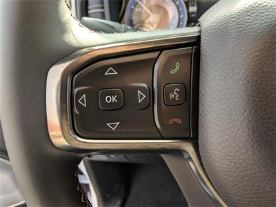 2019 Ram 1500 Crew Cab 4x4,  Pickup #23911 - photo 17