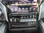 2019 Ram 1500 Crew Cab 4x4,  Pickup #23911 - photo 21