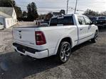 2019 Ram 1500 Crew Cab 4x4,  Pickup #23911 - photo 3