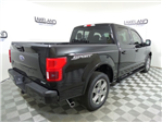 2018 F-150 SuperCrew Cab 4x2,  Pickup #18T0128 - photo 2