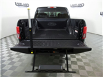 2018 F-150 SuperCrew Cab 4x2,  Pickup #18T0128 - photo 5