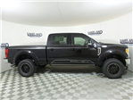 2018 F-250 Crew Cab 4x4,  Pickup #18T0812 - photo 5
