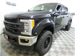 2018 F-250 Crew Cab 4x4,  Pickup #18T0812 - photo 1