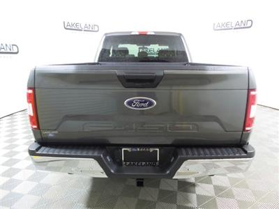 2018 F-150 Super Cab 4x2,  Pickup #18T1141 - photo 5