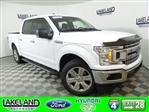 2018 F-150 SuperCrew Cab 4x2,  Pickup #18T1192 - photo 1