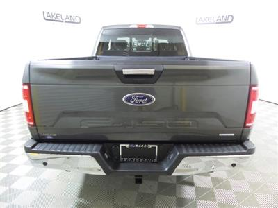 2018 F-150 Super Cab 4x2,  Pickup #18T1257 - photo 5