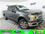 2018 F-150 Super Cab 4x2,  Pickup #18T1267 - photo 1