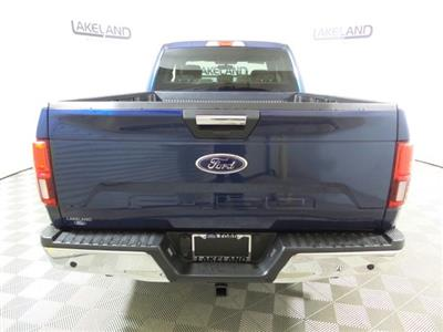 2018 F-150 Super Cab 4x2,  Pickup #18T1280 - photo 5
