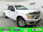 2018 F-150 Super Cab 4x2,  Pickup #18T1320 - photo 1