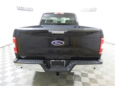 2018 F-150 Super Cab 4x2,  Pickup #18T1348 - photo 5