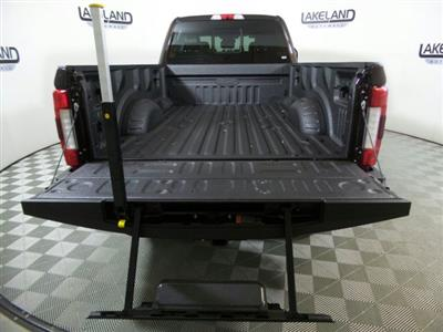 2019 F-350 Crew Cab 4x4,  Pickup #19T0023 - photo 6
