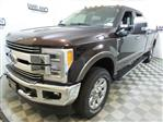 2019 F-350 Crew Cab 4x4,  Pickup #19T0023 - photo 7