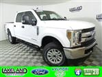 2019 F-250 Crew Cab 4x4,  Pickup #19T0024 - photo 1