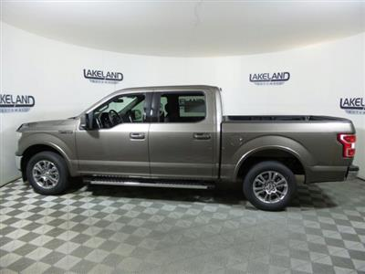 2019 F-150 SuperCrew Cab 4x2,  Pickup #19T0082 - photo 7