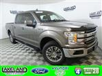 2019 F-150 SuperCrew Cab 4x2,  Pickup #19T0082 - photo 1