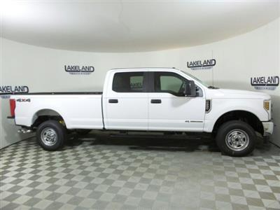 2019 F-250 Crew Cab 4x4,  Pickup #19T0105 - photo 4
