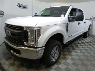 2019 F-250 Crew Cab 4x4,  Pickup #19T0105 - photo 6
