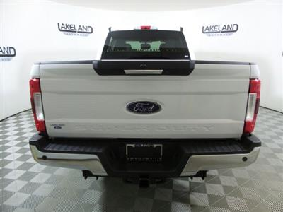 2019 F-250 Crew Cab 4x4,  Pickup #19T0116 - photo 5