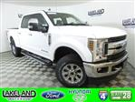 2019 F-250 Crew Cab 4x4,  Pickup #19T0116 - photo 1