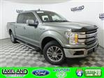 2019 F-150 SuperCrew Cab 4x2,  Pickup #19T0140 - photo 1